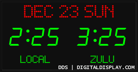 2-zone - BTZ-42418-2EGG-DACR-1012-1T.jpg