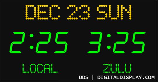 2-zone - BTZ-42418-2EGG-DACY-1012-1T.jpg