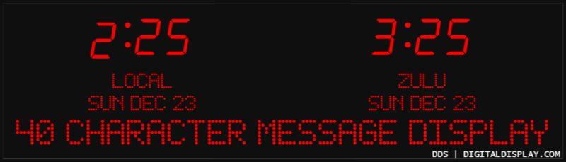 2-zone - BTZ-42418-2ERR-DACR-1007-2-MSBR-4012-1B.jpg