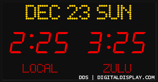 2-zone - BTZ-42418-2ERR-DACY-1012-1T.jpg