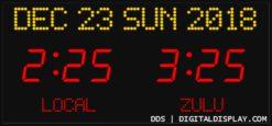 2-zone - BTZ-42418-2ERR-DACY-2012-1T.jpg