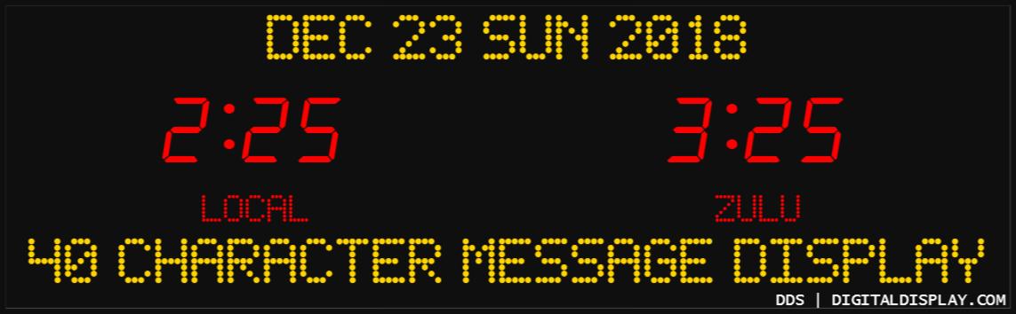 2-zone - BTZ-42418-2ERR-DACY-2012-1T-MSBY-4012-1B.jpg