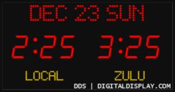 2-zone - BTZ-42418-2ERY-DACR-1012-1T.jpg