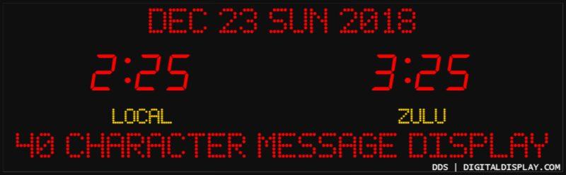 2-zone - BTZ-42418-2ERY-DACR-2012-1T-MSBR-4012-1B.jpg