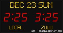 2-zone - BTZ-42418-2ERY-DACY-1012-1T.jpg