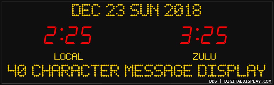 2-zone - BTZ-42418-2ERY-DACY-2012-1T-MSBY-4012-1B.jpg