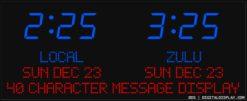 2-zone - BTZ-42425-2EBB-DACR-1012-2-MSBR-4012-1B.jpg