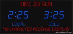 2-zone - BTZ-42425-2EBB-DACR-1020-1T-MSBR-4012-1B.jpg