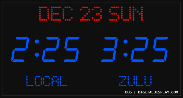 2-zone - BTZ-42425-2EBB-DACR-1020-1T.jpg