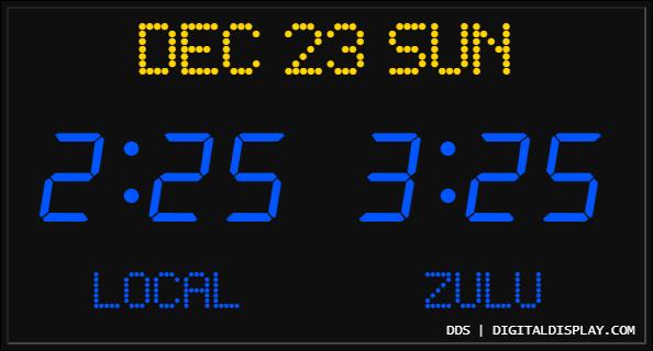 2-zone - BTZ-42425-2EBB-DACY-1020-1T.jpg