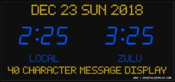 2-zone - BTZ-42425-2EBB-DACY-2020-1T-MSBY-4012-1B.jpg