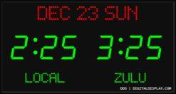 2-zone - BTZ-42425-2EGG-DACR-1020-1T.jpg