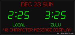 2-zone - BTZ-42425-2EGG-DACR-1020-1T-MSBR-4012-1B.jpg