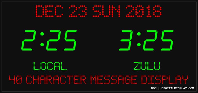 2-zone - BTZ-42425-2EGG-DACR-2020-1T-MSBR-4012-1B.jpg