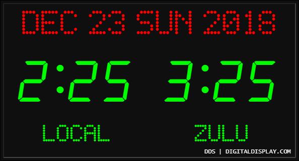 2-zone - BTZ-42425-2EGG-DACR-2020-1T.jpg