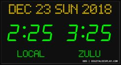 2-zone - BTZ-42425-2EGG-DACY-2020-1T.jpg