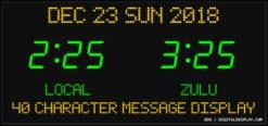 2-zone - BTZ-42425-2EGG-DACY-2020-1T-MSBY-4012-1B.jpg