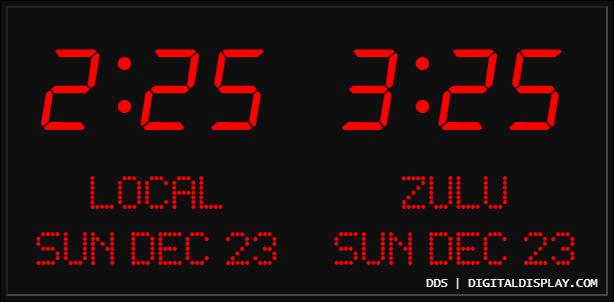 2-zone - BTZ-42425-2ERR-DACR-1012-2.jpg