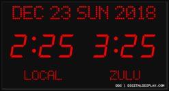 2-zone - BTZ-42425-2ERR-DACR-2020-1T.jpg