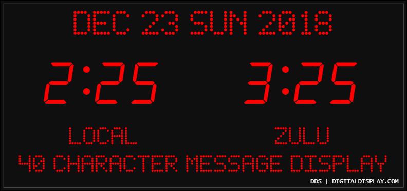 2-zone - BTZ-42425-2ERR-DACR-2020-1T-MSBR-4012-1B.jpg