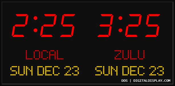 2-zone - BTZ-42425-2ERR-DACY-1012-2.jpg