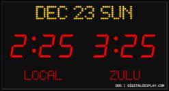 2-zone - BTZ-42425-2ERR-DACY-1020-1T.jpg