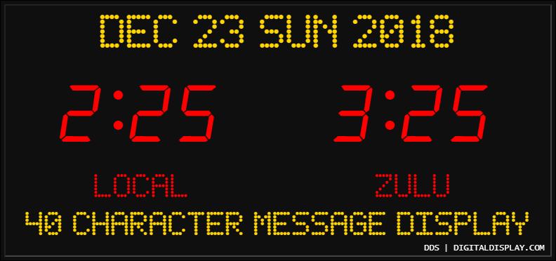 2-zone - BTZ-42425-2ERR-DACY-2020-1T-MSBY-4012-1B.jpg
