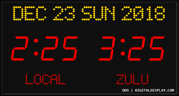 2-zone - BTZ-42425-2ERR-DACY-2020-1T.jpg