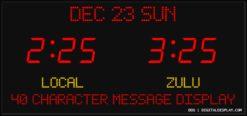 2-zone - BTZ-42425-2ERY-DACR-1020-1T-MSBR-4012-1B.jpg