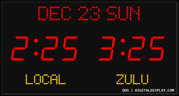 2-zone - BTZ-42425-2ERY-DACR-1020-1T.jpg