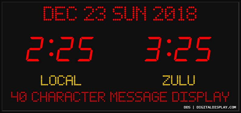 2-zone - BTZ-42425-2ERY-DACR-2020-1T-MSBR-4012-1B.jpg