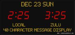 2-zone - BTZ-42425-2ERY-DACY-1020-1T-MSBY-4012-1B.jpg