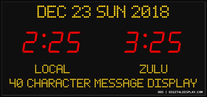 2-zone - BTZ-42425-2ERY-DACY-2020-1T-MSBY-4012-1B.jpg