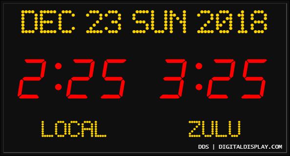 2-zone - BTZ-42425-2ERY-DACY-2020-1T.jpg