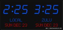 2-zone - BTZ-42440-2EBB-DACR-1012-2.jpg