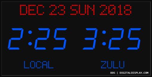 2-zone - BTZ-42440-2EBB-DACR-2020-1T.jpg
