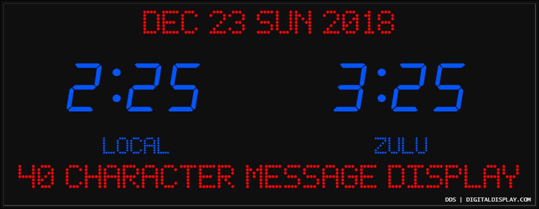2-zone - BTZ-42440-2EBB-DACR-2020-1T-MSBR-4020-1B.jpg