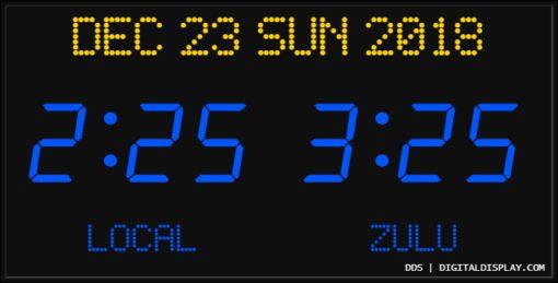 2-zone - BTZ-42440-2EBB-DACY-2020-1T.jpg