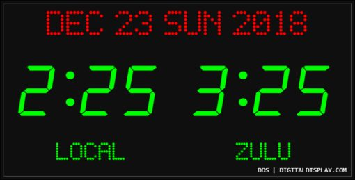2-zone - BTZ-42440-2EGG-DACR-2020-1T.jpg
