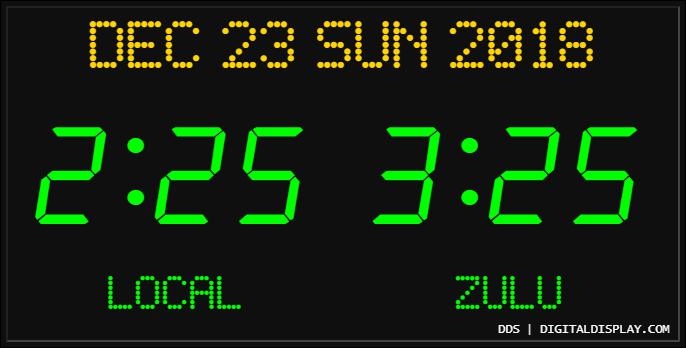 2-zone - BTZ-42440-2EGG-DACY-2020-1T.jpg