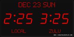 2-zone - BTZ-42440-2ERR-DACR-1020-1T.jpg