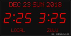 2-zone - BTZ-42440-2ERR-DACR-2020-1T.jpg