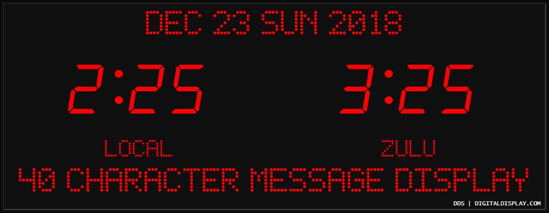 2-zone - BTZ-42440-2ERR-DACR-2020-1T-MSBR-4020-1B.jpg