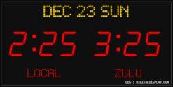2-zone - BTZ-42440-2ERR-DACY-1020-1T.jpg