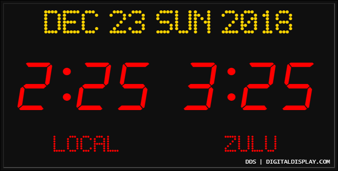 2-zone - BTZ-42440-2ERR-DACY-2020-1T.jpg