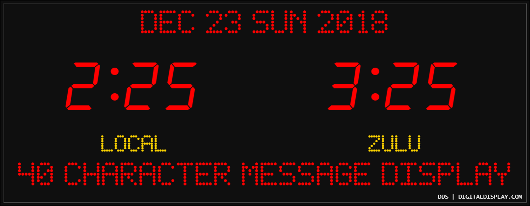 2-zone - BTZ-42440-2ERY-DACR-2020-1T-MSBR-4020-1B.jpg