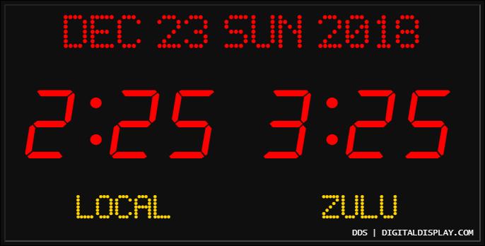 2-zone - BTZ-42440-2ERY-DACR-2020-1T.jpg