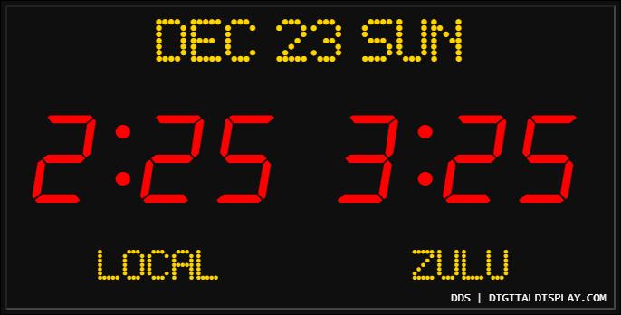 2-zone - BTZ-42440-2ERY-DACY-1020-1T.jpg