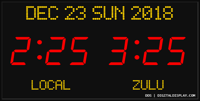 2-zone - BTZ-42440-2ERY-DACY-2020-1T.jpg