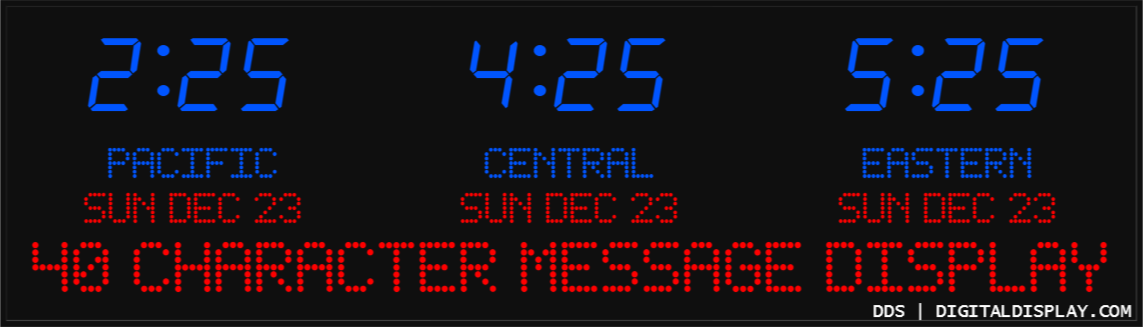 3-zone - BTZ-42418-3EBB-DACR-1007-3-MSBR-4012-1B.jpg